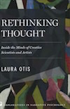 RethinkingThought[5]
