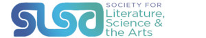 Society for Literature, Science and the Arts Logo